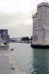 Bateaux de pêche dans le Bassin d' échouage du Port de La Rochelle (6).jpg