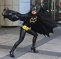 Batgirl cosplay 01.jpg