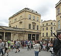 Bath, Somerset 2010 PD 026.JPG