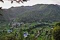Batheri Village Setting Mandi Himachal Jul20 D72 16805.jpg