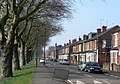 Bathley Street - geograph.org.uk - 1213024.jpg