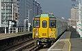 Battersea Park railway station MMB 36 455827.jpg