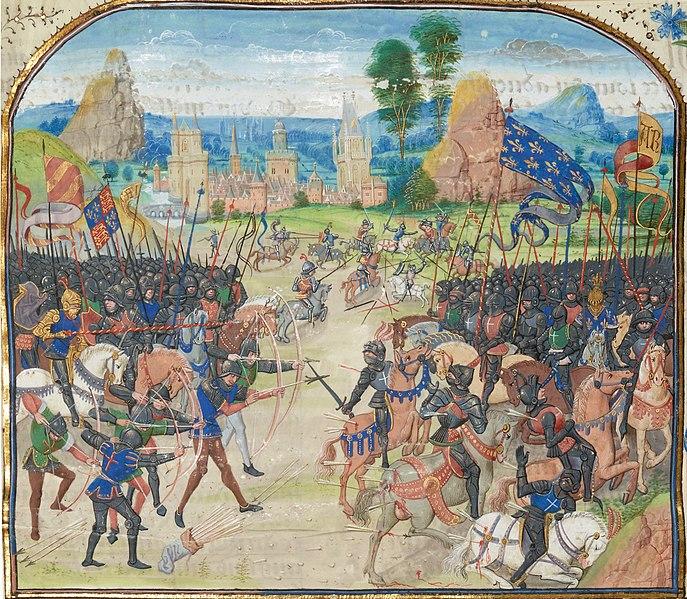 File:Battle-poitiers(1356).jpg