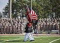 Battle Color Detachment visits MCB Camp Lejeune 150324-M-VN333-086.jpg