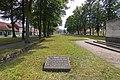 Baudenkmal Ehrenmal am Bassin in Ludwigslust IMG 8755.jpg