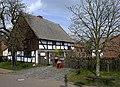 Bauernmuseum Blankensee.jpg