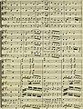 Bayard à Mézières, opèra comique, en un acte (1817) (14754641396).jpg