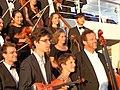 Bayerische Phiharmonie (MS Deutschland).JPG