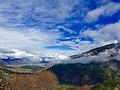 Bayi, Nyingchi, Tibet, China - panoramio (13).jpg