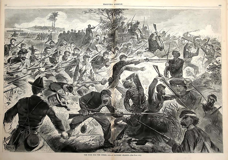 Bayonet-charge-1250