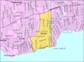 Bayport-ny-map.png