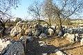 Bayt Itab natural park - panoramio (11).jpg