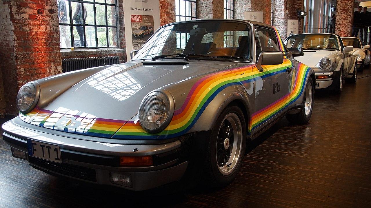 File Bb Rainer Buchmann Rainbow Porsche Moonracer