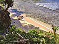 Beach, Peninsula de Punta Fuego, ChrisVillarin.com - panoramio.jpg