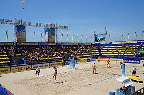 Beach Volley (8256047226).jpg