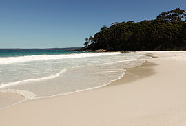 Beach at Jervis Bay.jpg