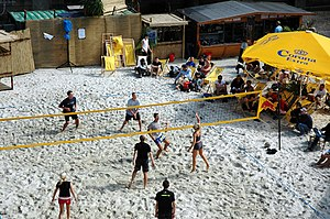 Beach volleyball from zh.JPG