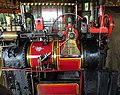 Beamish Fairground 8388sc.JPG