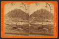 Bear Mountain from Prospect Rock, by Gates, G. F. (George F.).png