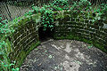 Bear Pit at Eastham Country Park, Merseyside.jpg