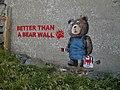 Bear Wall - panoramio.jpg