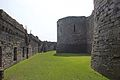 Beaumaris Castle 2015 023.jpg