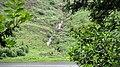Beddgelert, UK - panoramio - IIya Kuzhekin (1).jpg