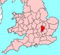 BedfordshireBrit5.png