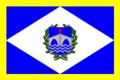 Bedia bandera.png
