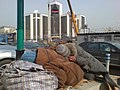 Beggars-sleep-near-the-LUKOIL.jpg