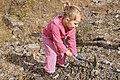 Beginner geologist.jpg