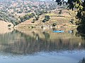 Begnas Lake majestic View from Majhi kuna.jpg