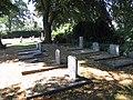 Begraafplaats De Glind (31128879712).jpg