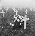 Begraafplaats Margraten, Bestanddeelnr 900-9981.jpg