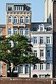 Bei den Mühren 66, 69 (Hamburg-Altstadt).1.11778.11779.ajb.jpg