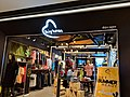 Being human store .jpg