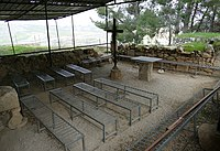 Beit-Sahour-Shepherds-Catholic-101.jpg