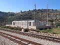 Beitar-129.jpg