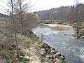 Belarus-Islach River-2.jpg