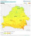 Belarus GHI mid-size-map 156x180mm-300dpi v20191015.png