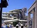 Belek-Serik-Antalya, Turkey - panoramio (22).jpg