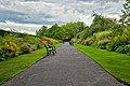 Belfast Botanic Gardens - HDR (7995406469).jpg