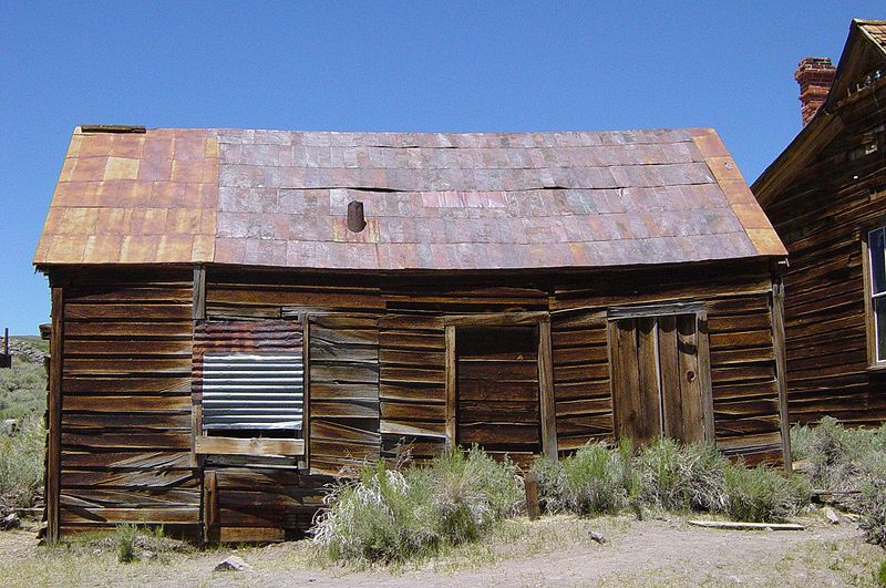 File:Bell's Machine Shop in Bodie, California.jpeg