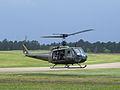 Bell UH-1 Iroquois 1.jpg