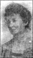 Belle Christie Critchett 1918.png