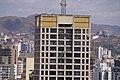 Belo Horizonte - PICT0105 (1297579952).jpg