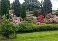 Belsay Garden .jpg