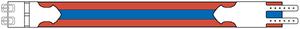 Stable belt - Image: Belt CB Of