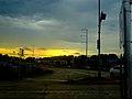 Beltline Hwy at Rimrock Road - panoramio.jpg