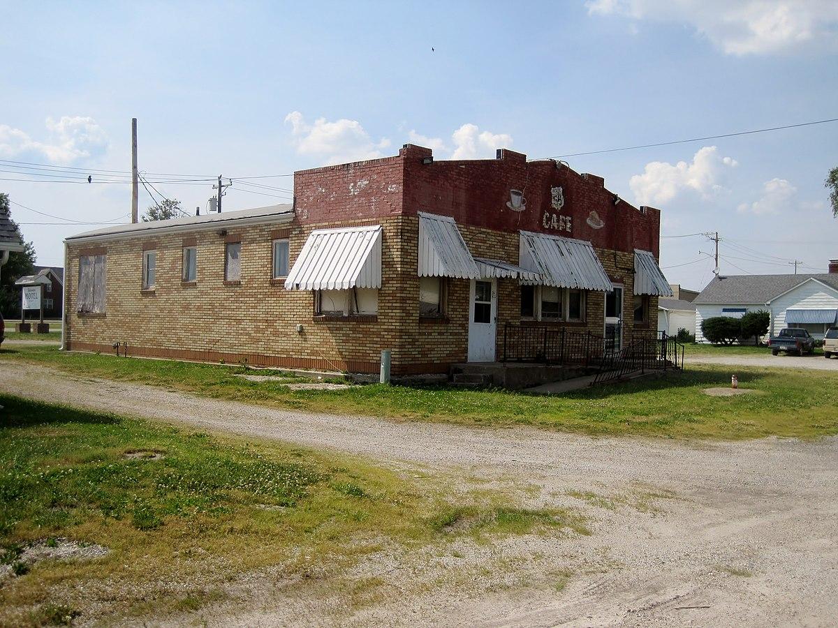 Motel  Rockville Md